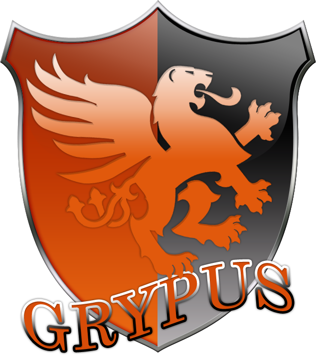 Grypus Broker